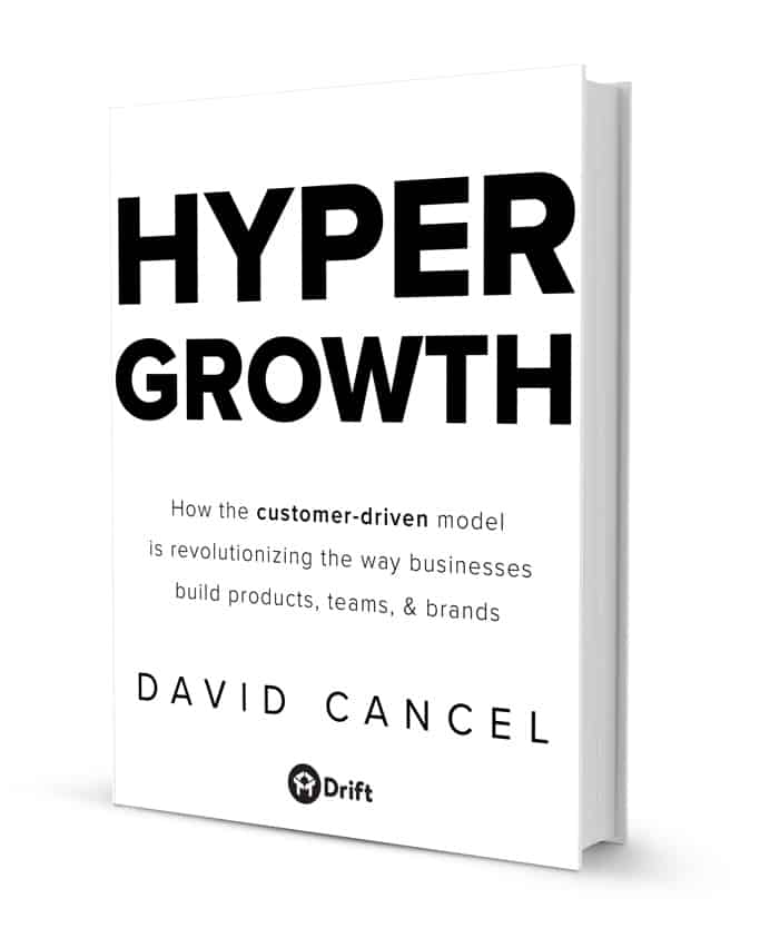 hypergrowth-book