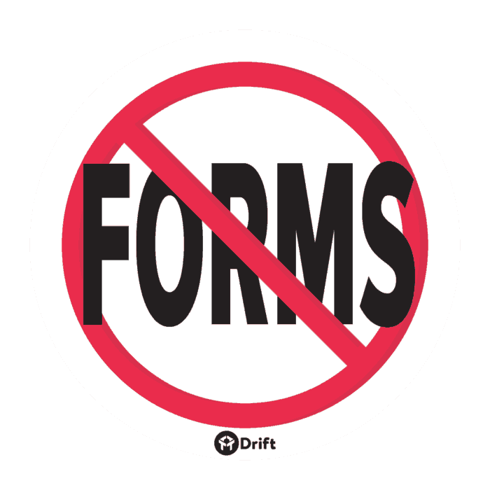 say-no-to-forms