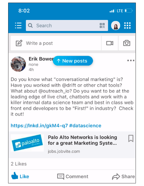 CMM-Palo-Alto-Networks