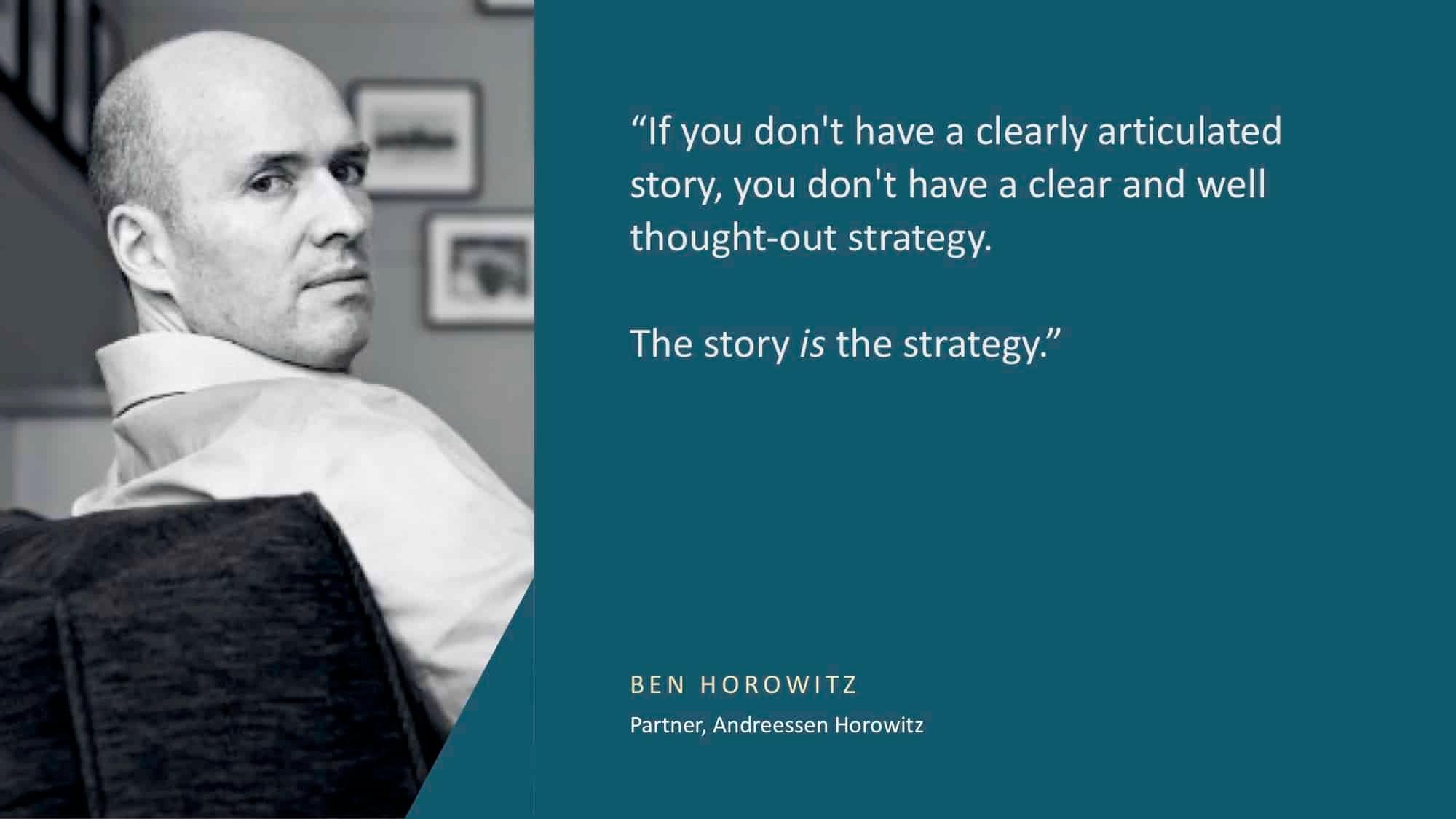 Ben Horowitz_Andy Raskin