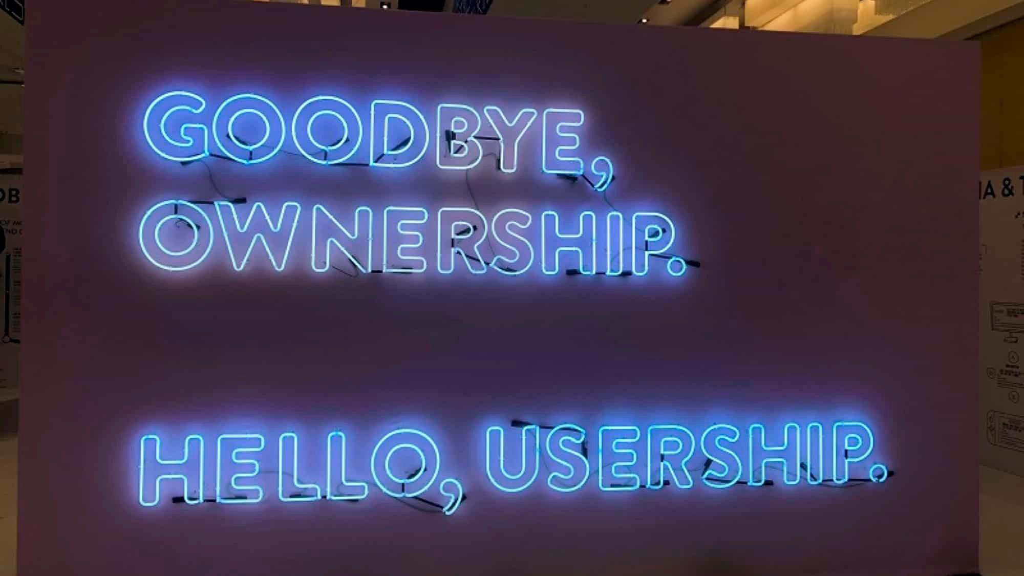 Ownership to Usership_Andy Raskin