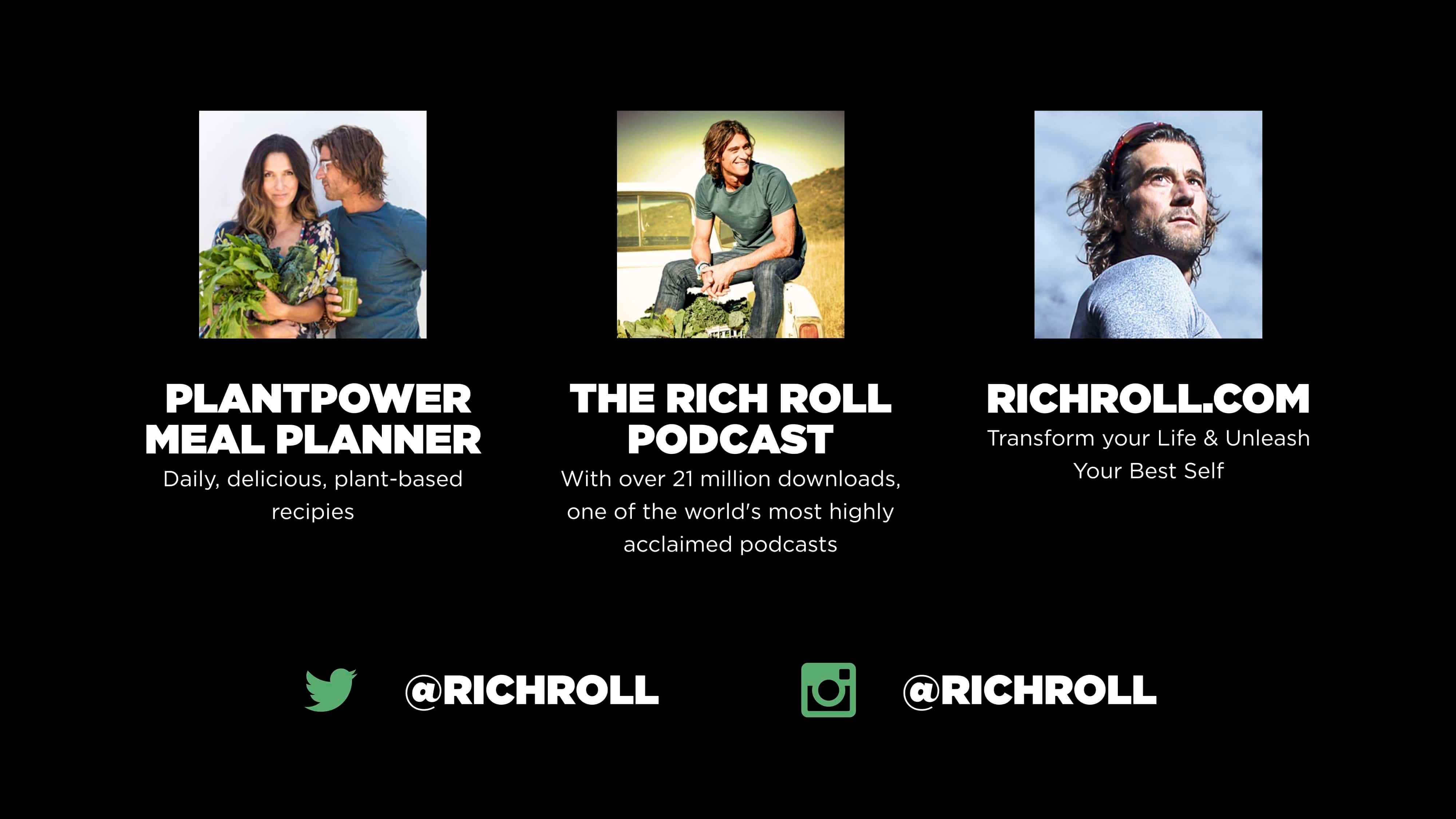 Rich Roll_CTA