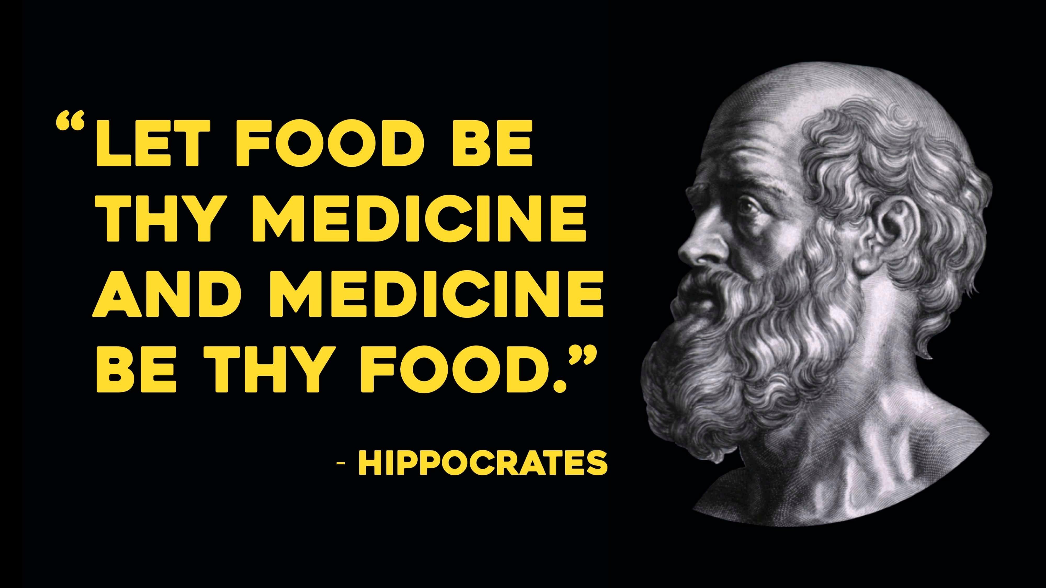 Rich Roll_FoodasMedicine