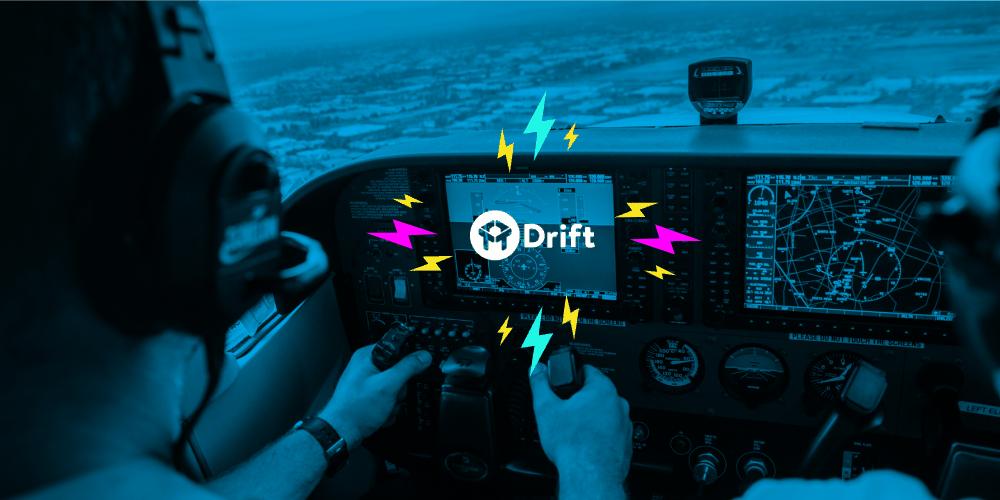 Put Drift conversational marketing on your radar for 2019