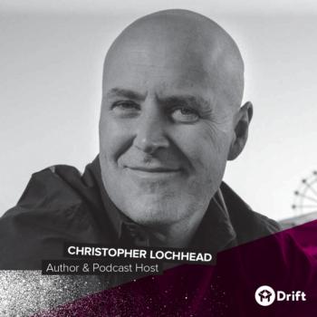 Drift Modern Marketer Playbook Christopher Lochead