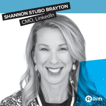 Shannon Stubo Brayton