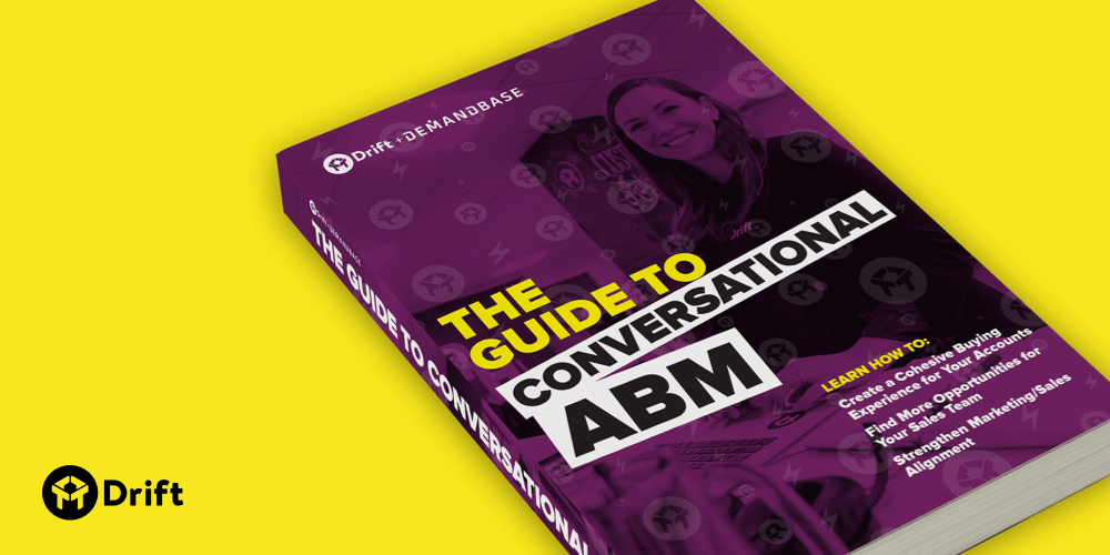 Conversational-ABM-Guide