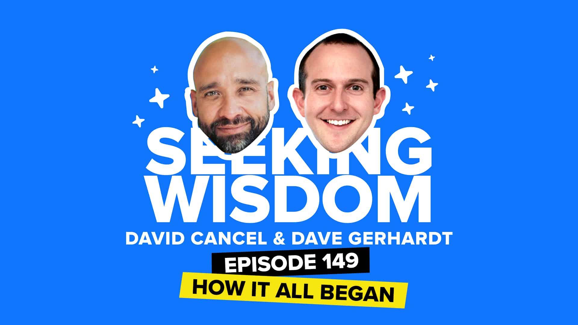 Seeking-Wisdom-Story