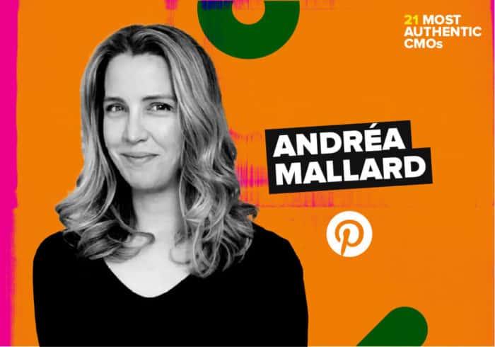 Andrea-CMO