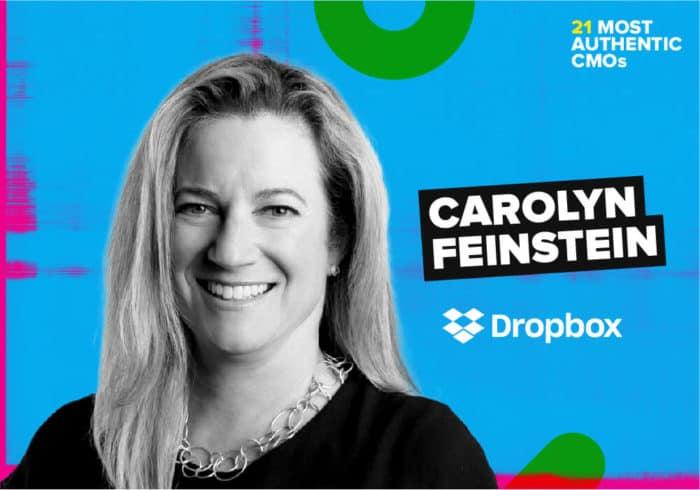 Carolyn-CMO