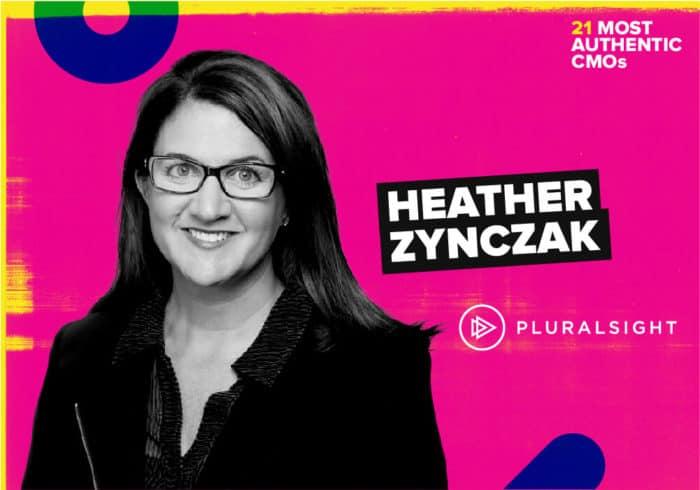 Heather-CMO