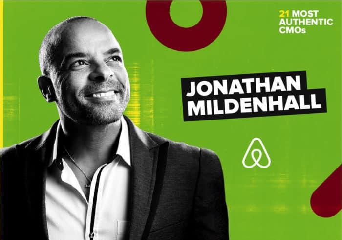 Jonathan-CMO