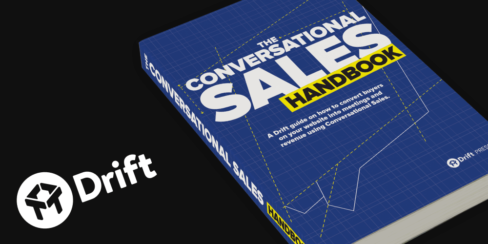 conversational-sales-book