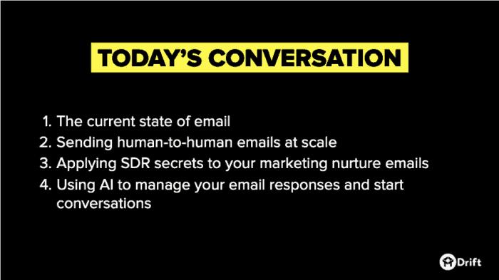 todays-conversation