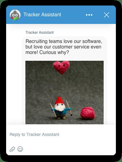 Tracker_RMS_bot