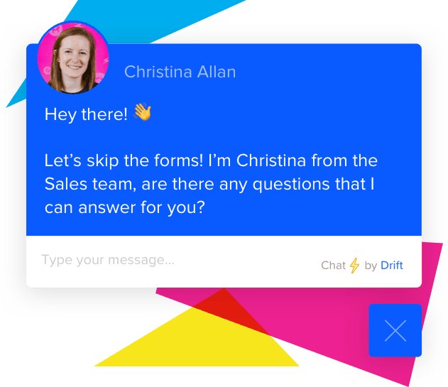 What is Live Chat?