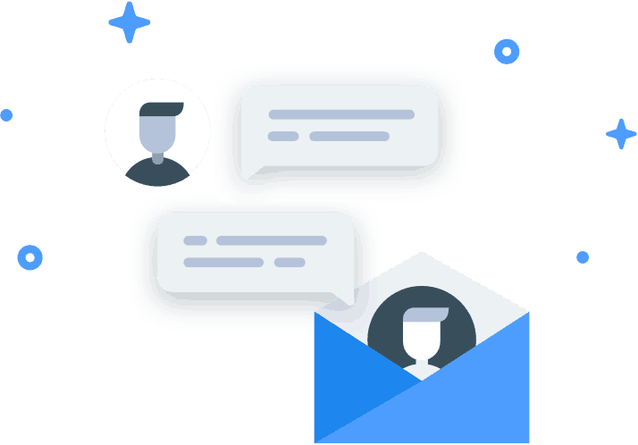 Beyond the inbox_ultimate email marketing guide_drift