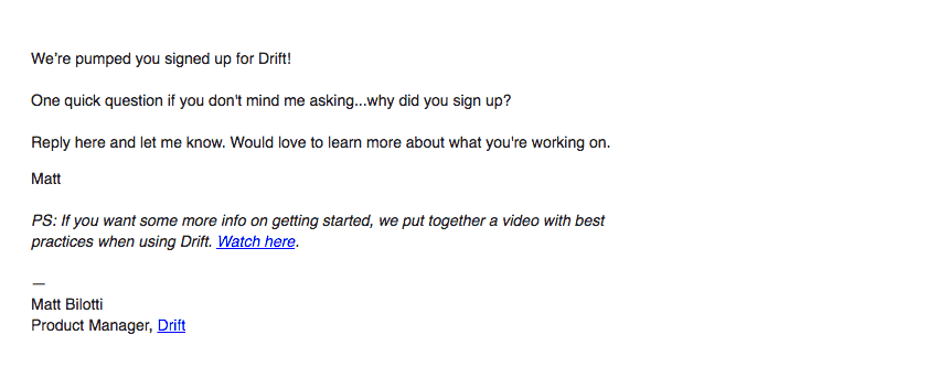 email-example-sign-up