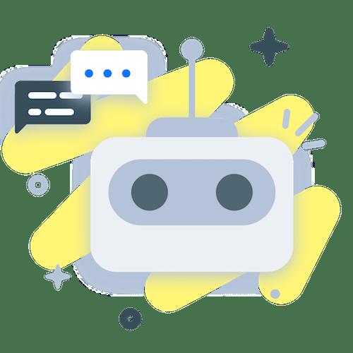 Drifbot