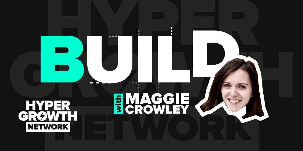 Build-Podcast-Drift