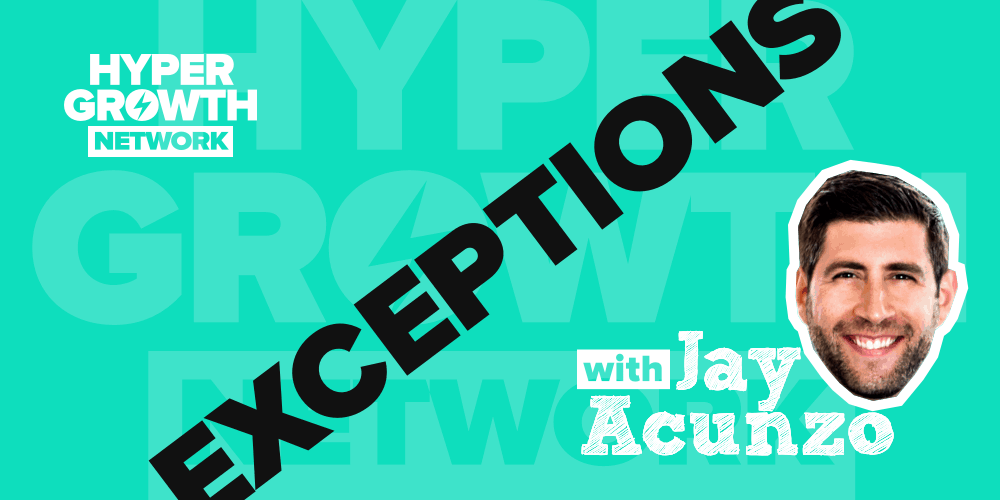 Exceptions-Podcast-Drift
