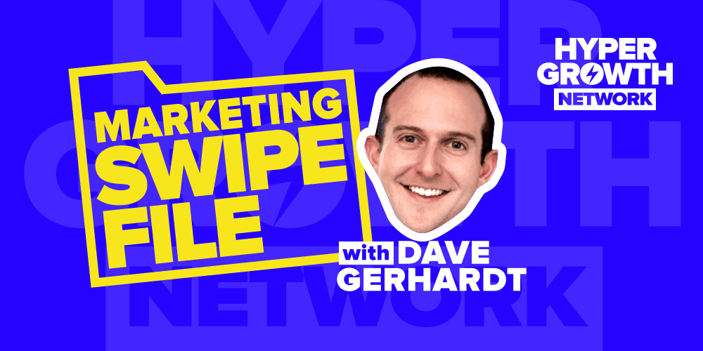 Marketing-Swipe-File-Podcast-Drift