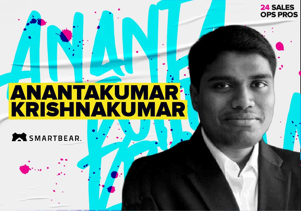 Anu-Krishnakumar-SmartBear