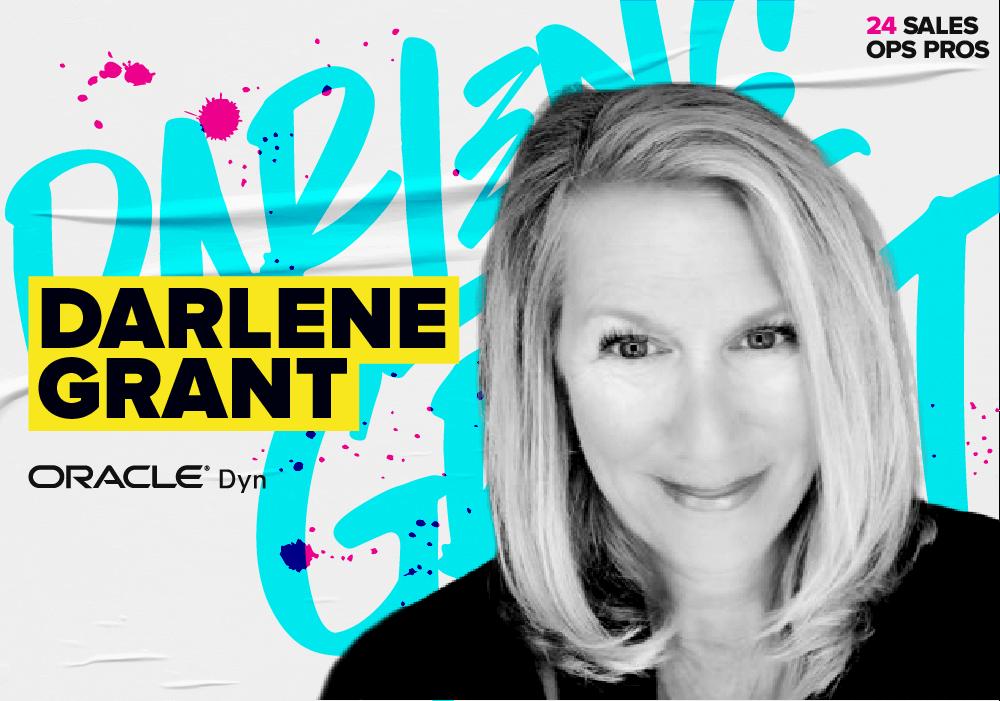 Darlene-Grant-Oracle