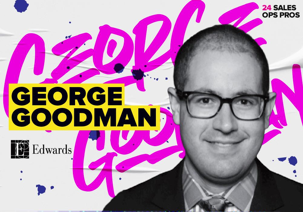George-Goodman-Edwards