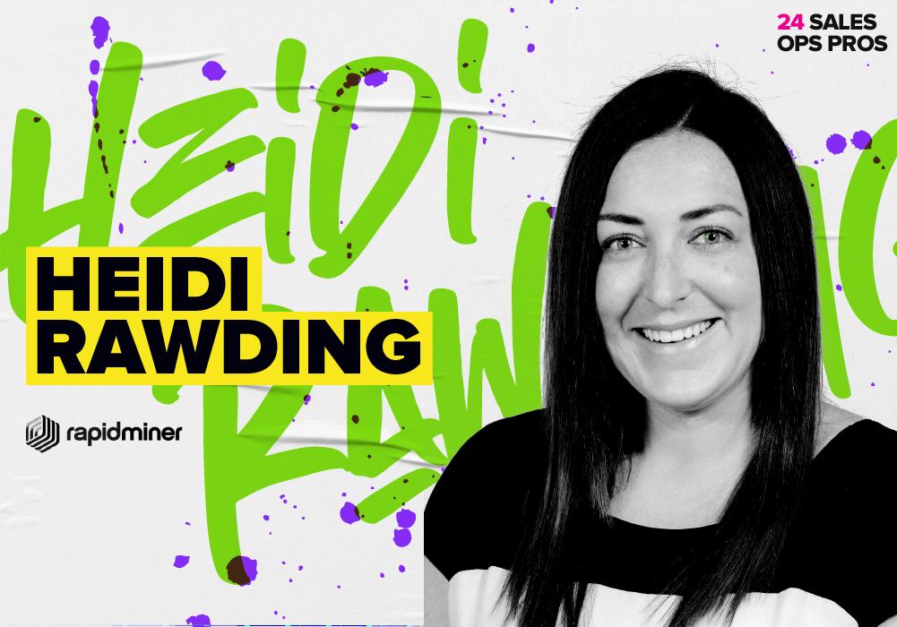 Heidi-Rawding-RapidMiner