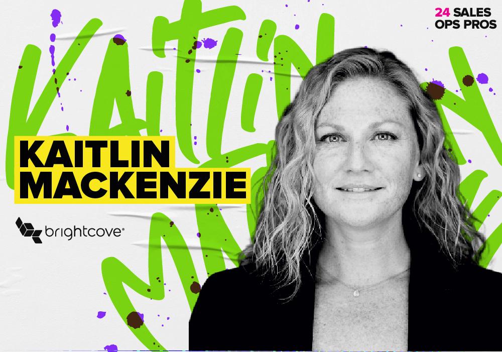 Kaitlin-Mackenzie-Brightcove