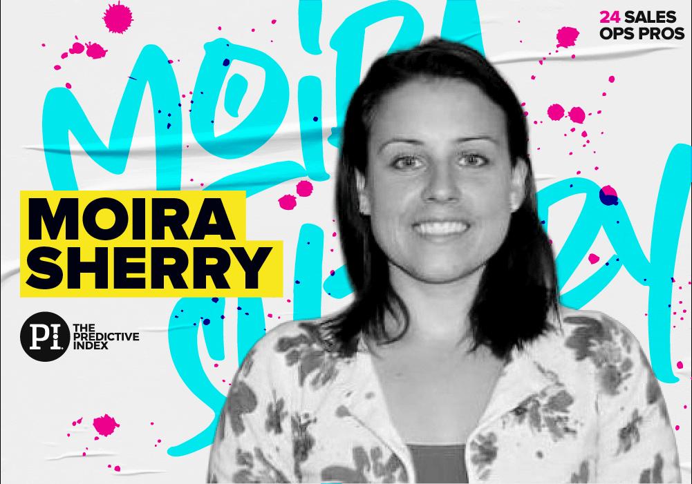 Moira-Sherry-Predicitive-Index