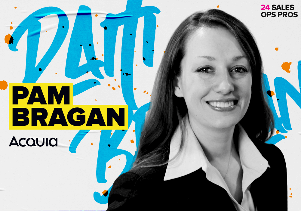 Pam-Bragan-Acquia