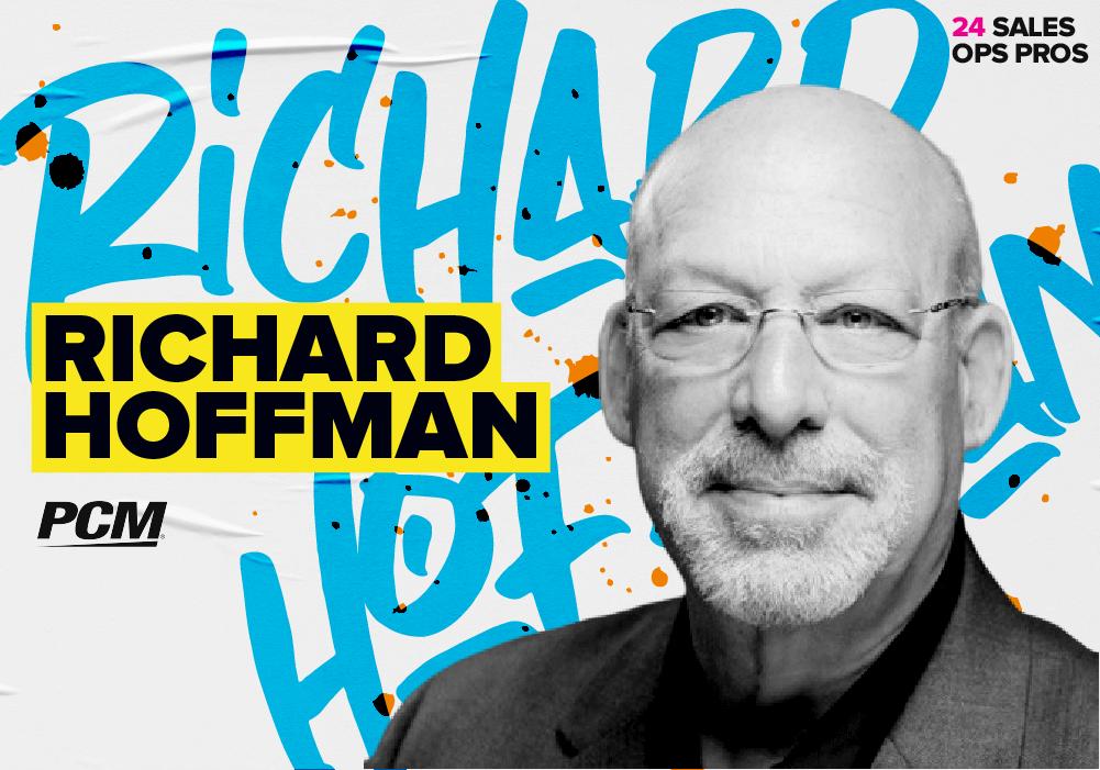 Richard-Hoffman-PCM
