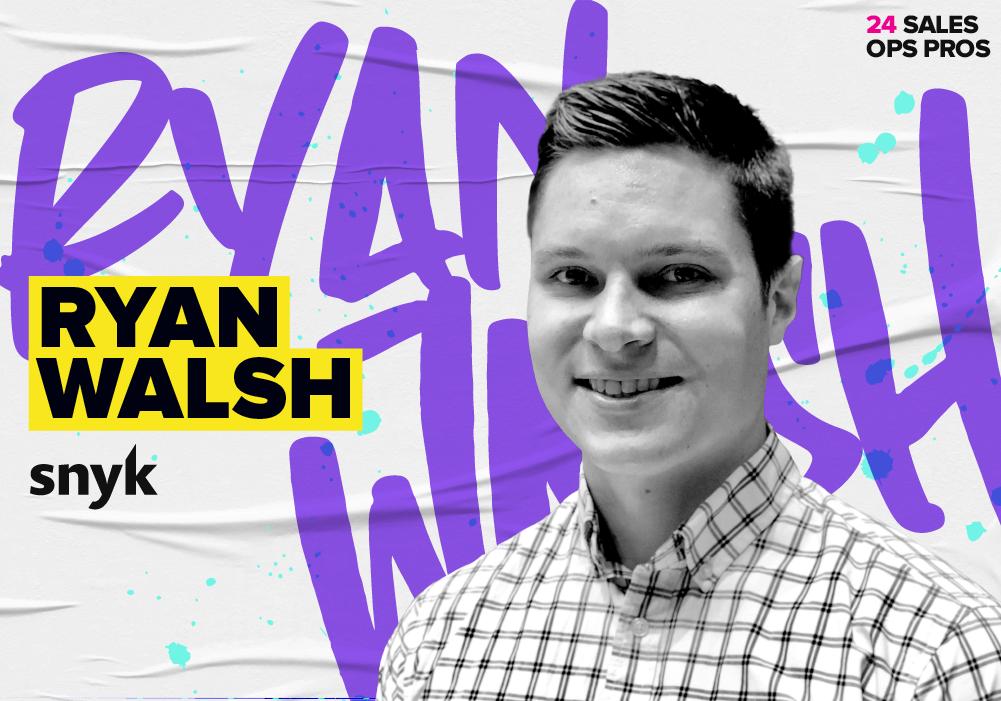 Ryan-Walsh-Snyk