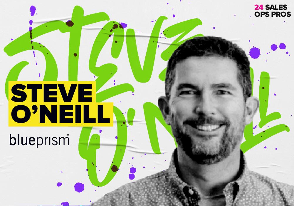 Steve-O'Neill-blueprism