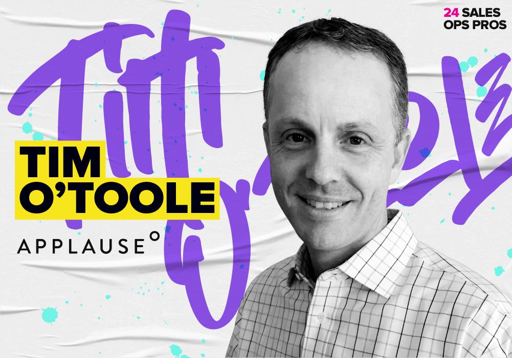 Tim-O'Toole-Applause