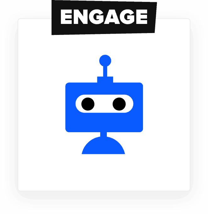 Drift_engage