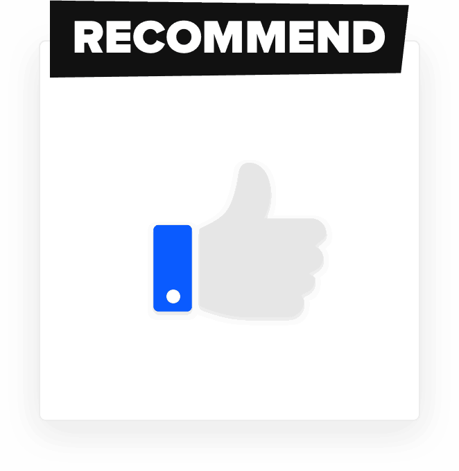 Drift_recommend