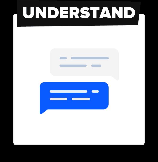 Drift_understand