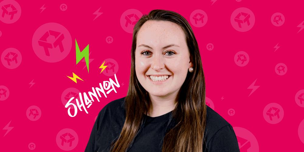 Shannon-Donovan-customer-success-manager