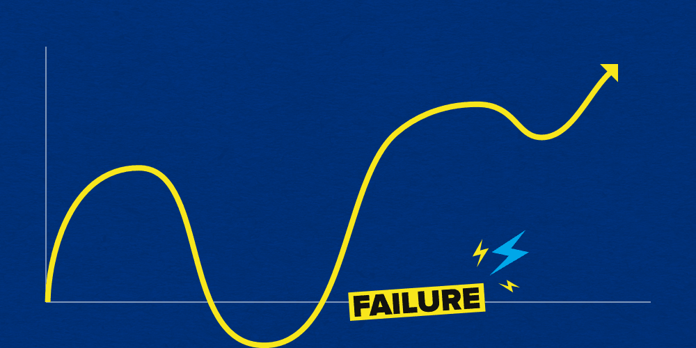 failure-is-necessary-for-growth-Drift