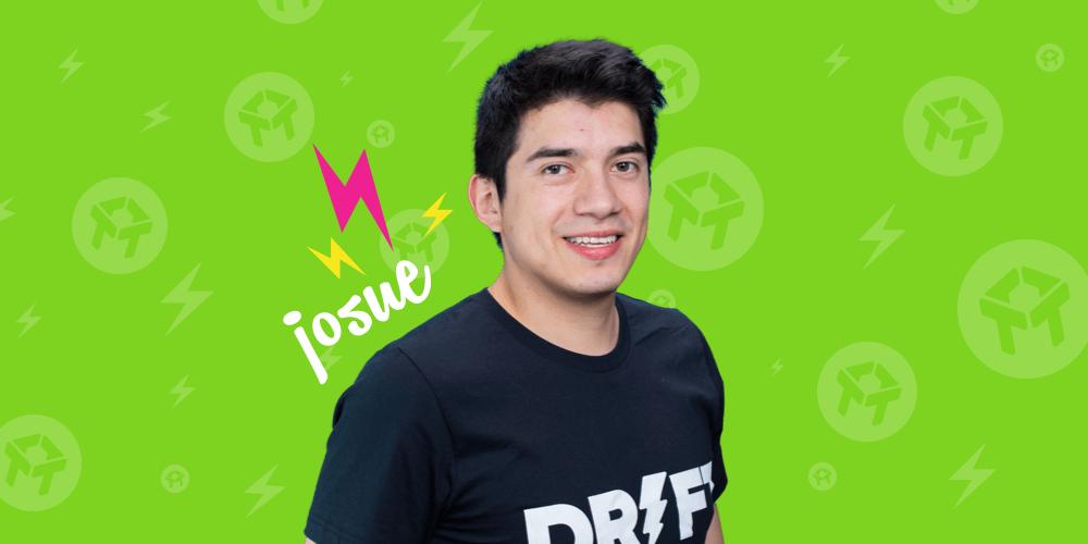 Josue-Villanueva-Drift