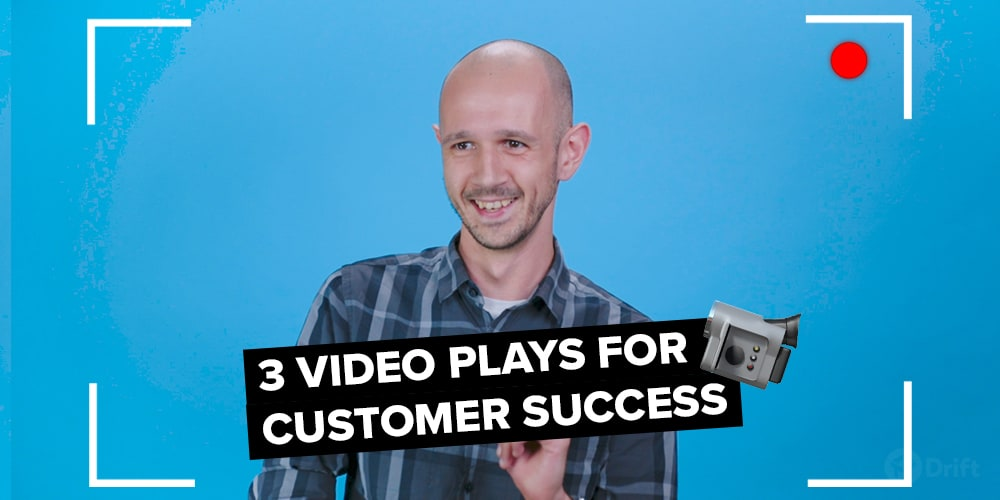 customer-success-video-plays