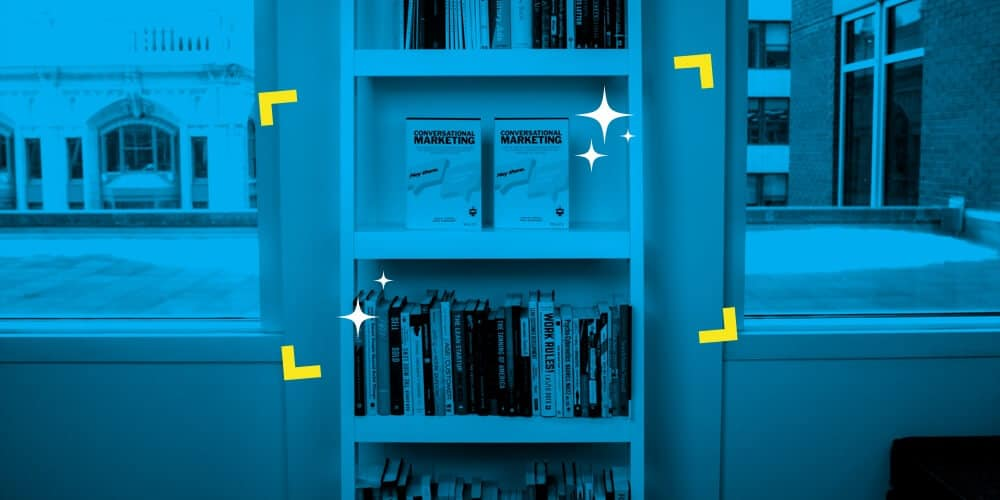 business-leadership-books