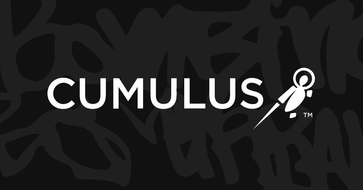 Cumulus-Networks