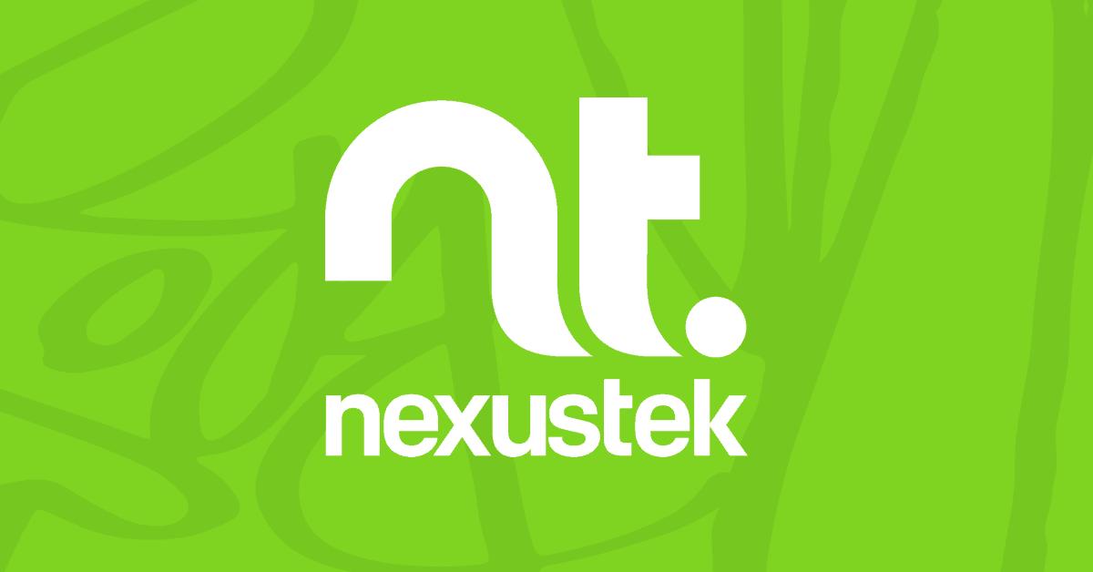 NexusTek