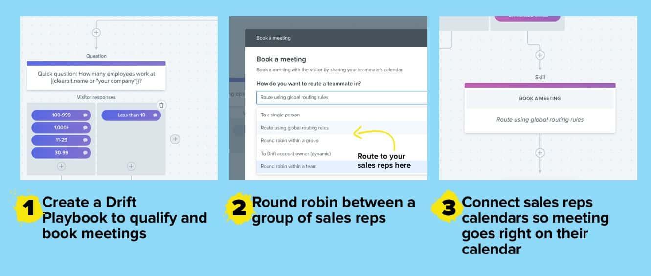 qualify-meetings-drift