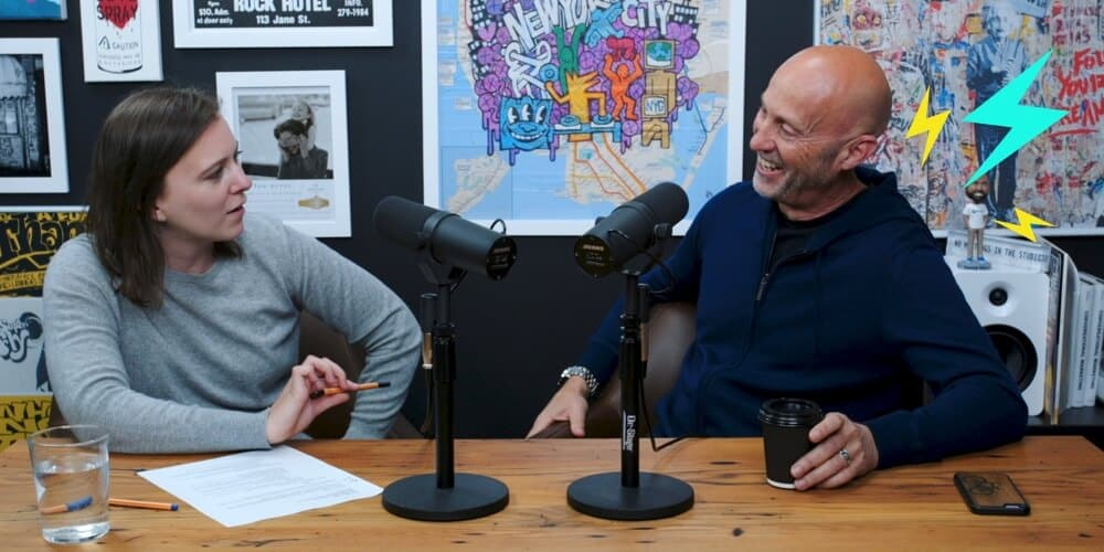 international-podcast-day-drift