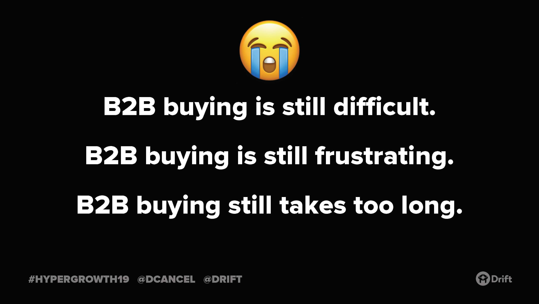 b2b-buying-too-long